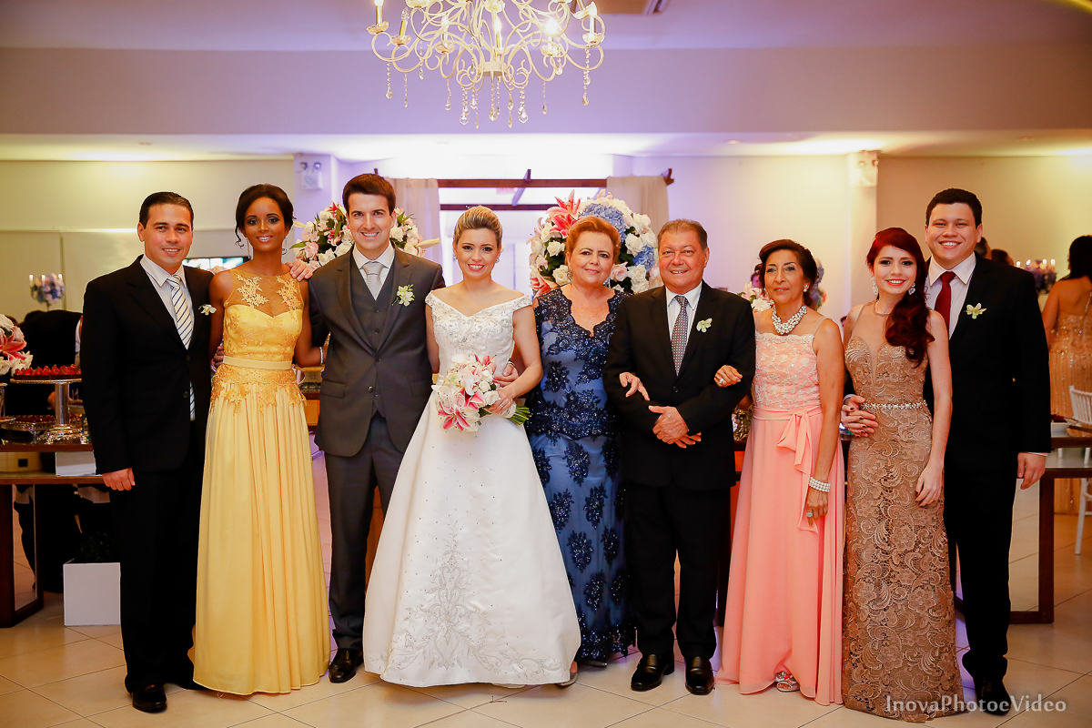 wedding-Magestic-Hotel-Florianópolis-Rodrigo-Silvana-Igreja-Colégio-Catarinense-Fine-Cabelereiros-Inova-Photo-Bride-noivos-casamento-casal-amor-familia-recepção-convidados-pais