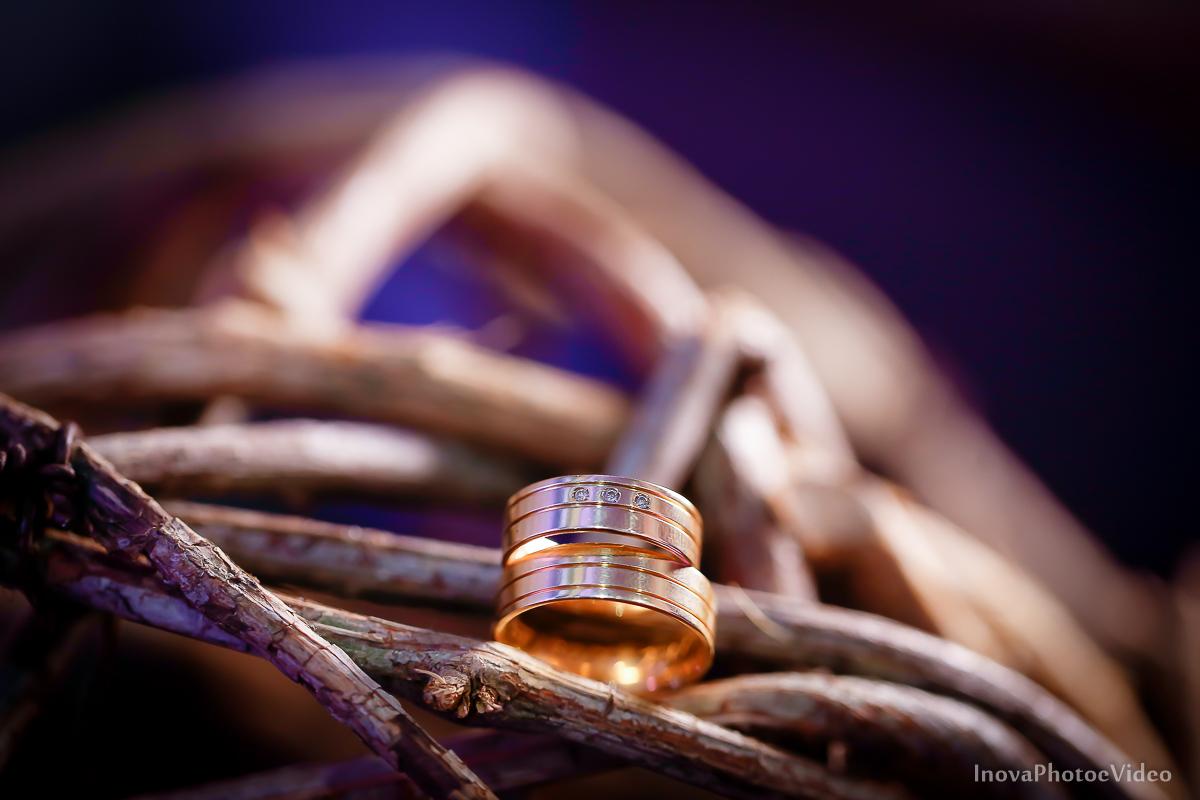Paula-Ramos-wedding-Magestic-Hotel-Florianópolis-Rodrigo-Silvana-Igreja-Colégio-Catarinense-Fine-Cabelereiros-Inova-Photo-Bride-noivos-casamento-casal-amor-alianças