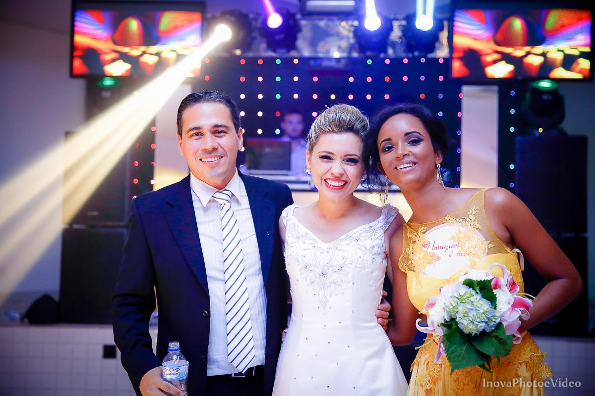 Paula-Ramos-wedding-Magestic-Hotel-Florianópolis-Rodrigo-Silvana-Igreja-Colégio-Catarinense-Fine-Cabelereiros-Inova-Photo-Bride-noivos-casamento-casal-amor-buque-madrinha