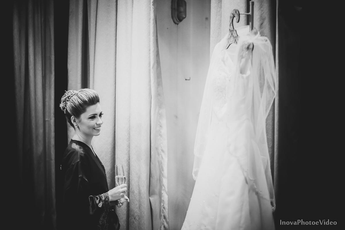 wedding-Magestic-Hotel-Florianópolis-Rodrigo-Silvana-Igreja-Colégio-Catarinense-Fine-Cabelereiros-Inova-Photo-Bride-noivos-casamento-casal-amor-making-of-noiva
