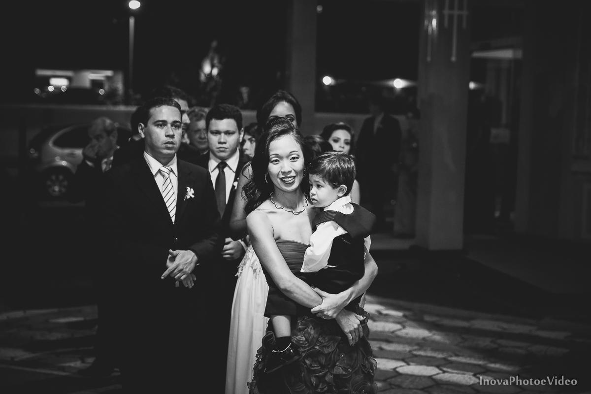 wedding-Magestic-Hotel-Florianópolis-Rodrigo-Silvana-Igreja-Colégio-Catarinense-Fine-Cabelereiros-Inova-Photo-Bride-noivos-casamento-casal-amor-padrinhos-chegada-convidados