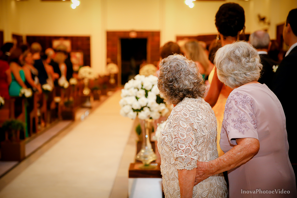 wedding-Magestic-Hotel-Florianópolis-Rodrigo-Silvana-Igreja-Colégio-Catarinense-Fine-Cabelereiros-Inova-Photo-Bride-noivos-casamento-casal-amor-avós-entrada-noiva