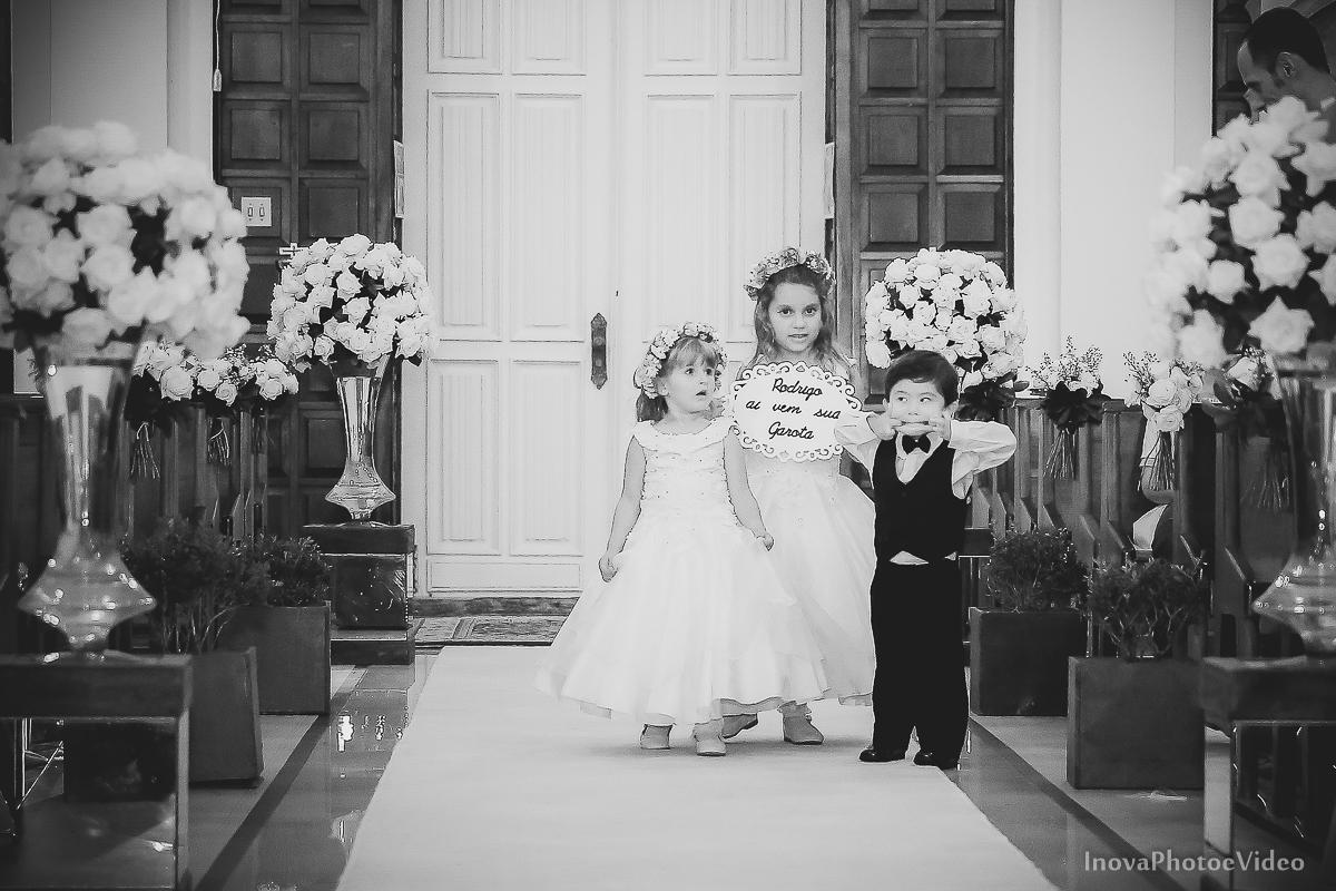 wedding-Magestic-Hotel-Florianópolis-Rodrigo-Silvana-Igreja-Colégio-Catarinense-Fine-Cabelereiros-Inova-Photo-Bride-noivos-casamento-casal-amor-pagens-daminhas-crianças