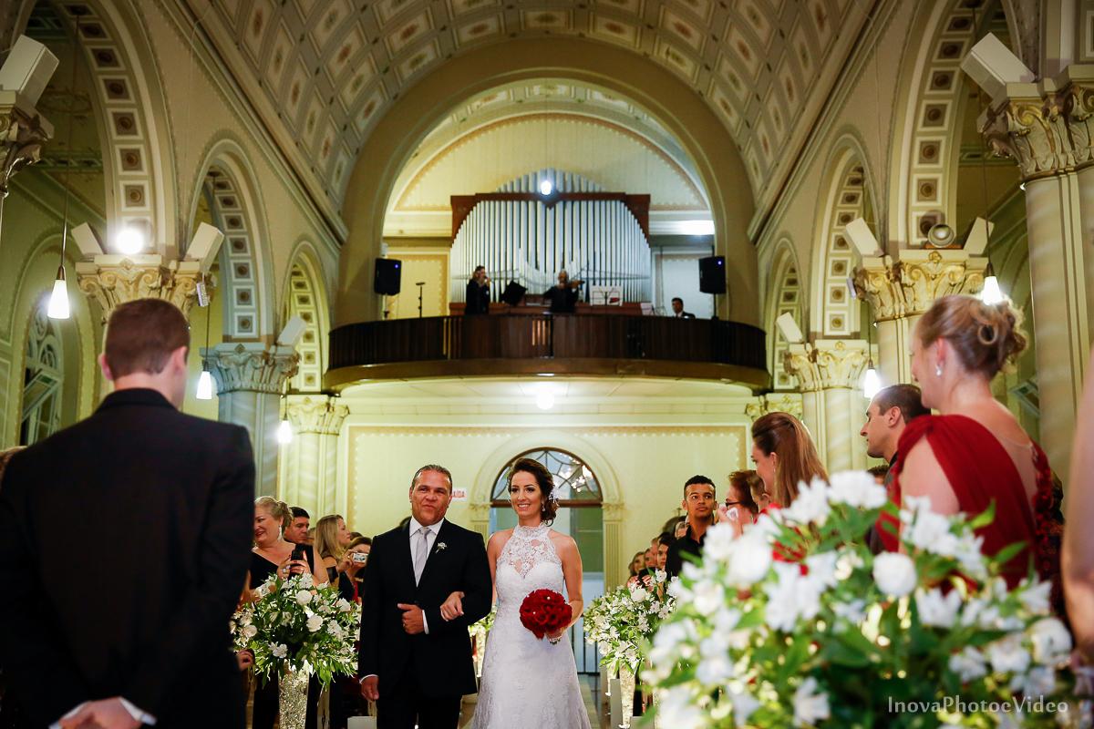 Wedding-Casamento-Photographer-Coracao-de-Jesus-Guaciara-Florianópolis-Ponte-Hercilio-Luz-photo-inova-photo-video-Marcus-Christiane-Cerimonia-