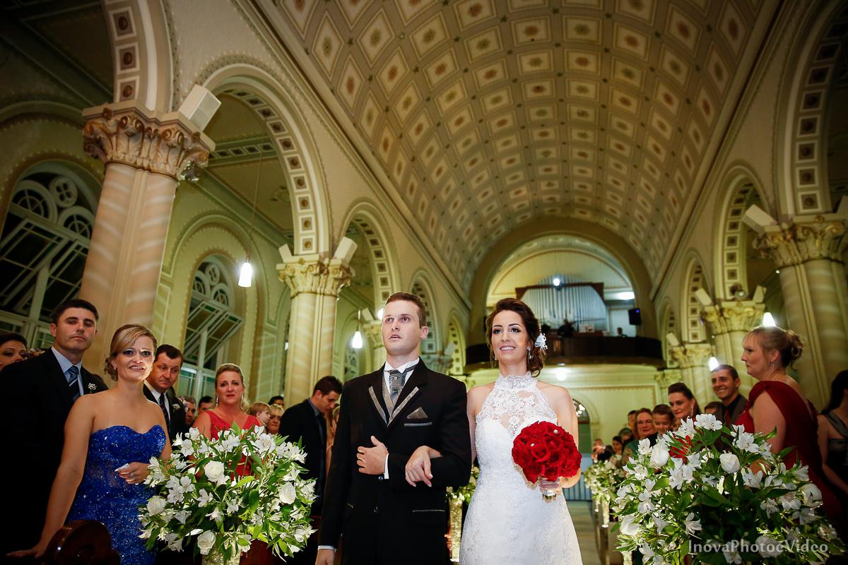 Wedding-Casamento-Photographer-Coracao-de-Jesus-Guaciara-Florianópolis-Ponte-Hercilio-Luz-photo-inova-photo-video-Marcus-Christiane-Cerimonia-casal-noivos-vestido-entrada