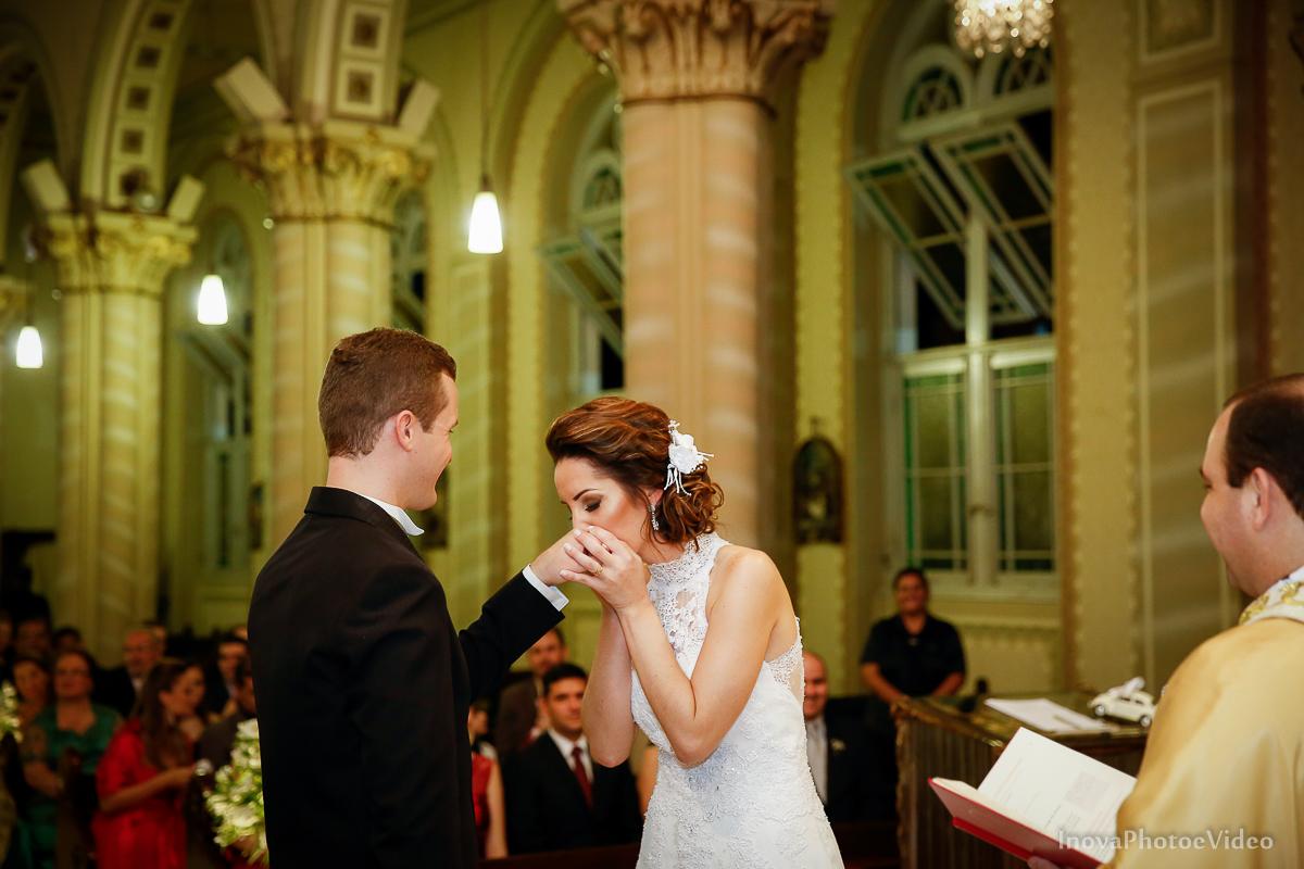 Wedding-Casamento-Photographer-Coracao-de-Jesus-Guaciara-Florianópolis-Ponte-Hercilio-Luz-photo-inova-photo-video-Marcus-Christiane-Cerimonia--noivos-votos