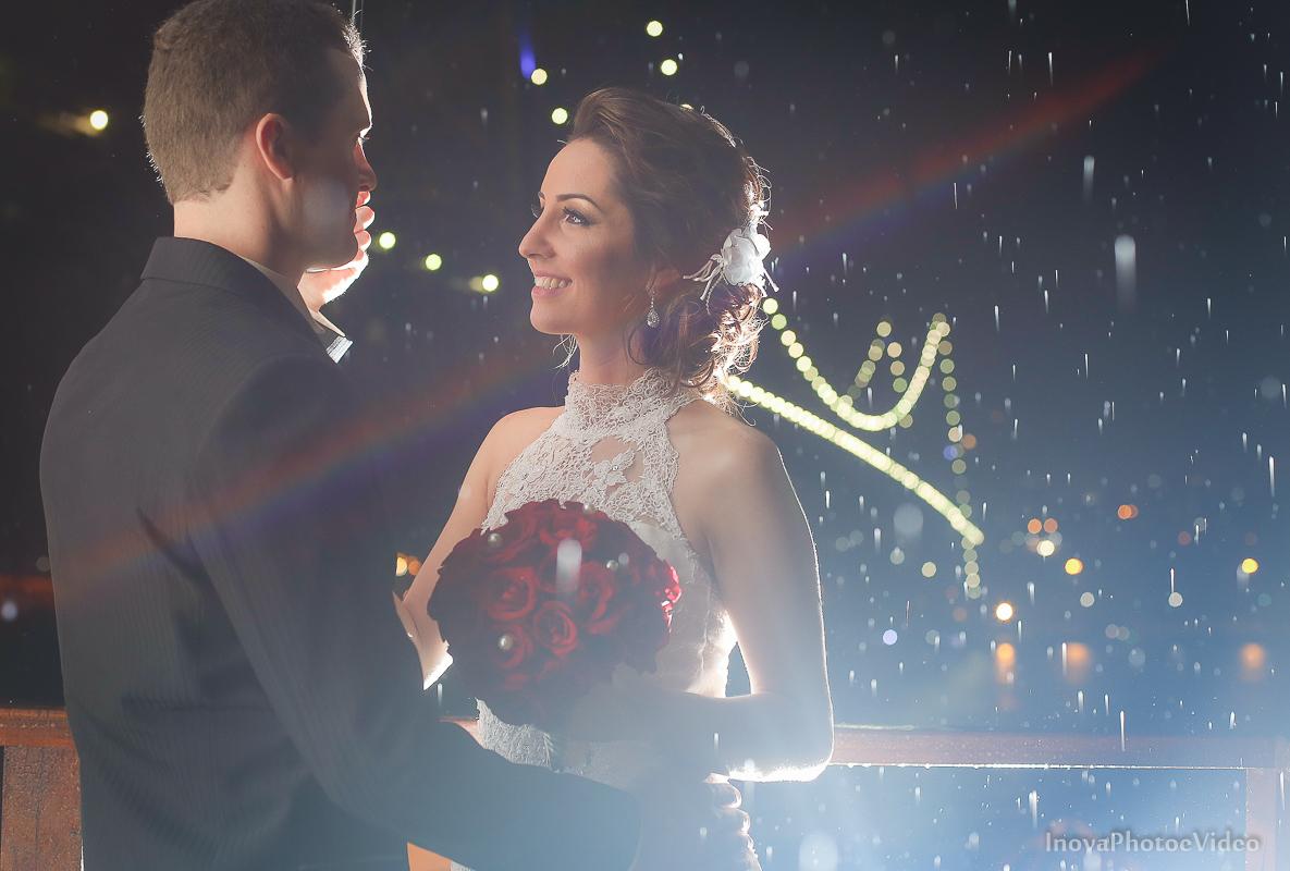 Wedding-Casamento-Photographer-Coracao-de-Jesus-Guaciara-Florianópolis-Ponte-Hercilio-Luz-photo-inova-photo-video-Marcus-Christiane-Cerimonia-chuva-flash-fotografia-retrato