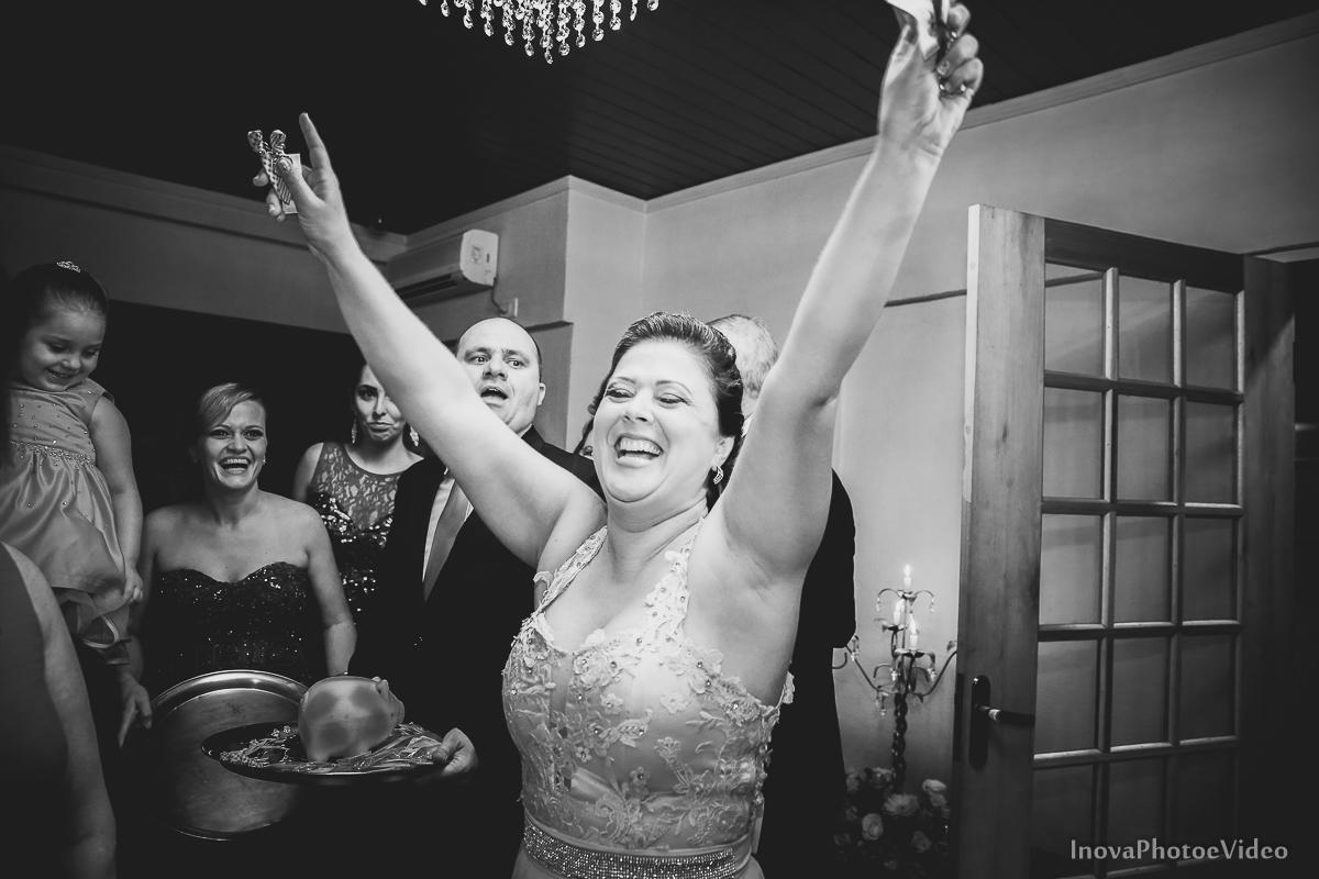 Wedding-Casamento-Photographer-Coracao-de-Jesus-Guaciara-Florianópolis-Ponte-Hercilio-Luz-photo-inova-photo-video-Marcus-Christiane-recepcao-emocao