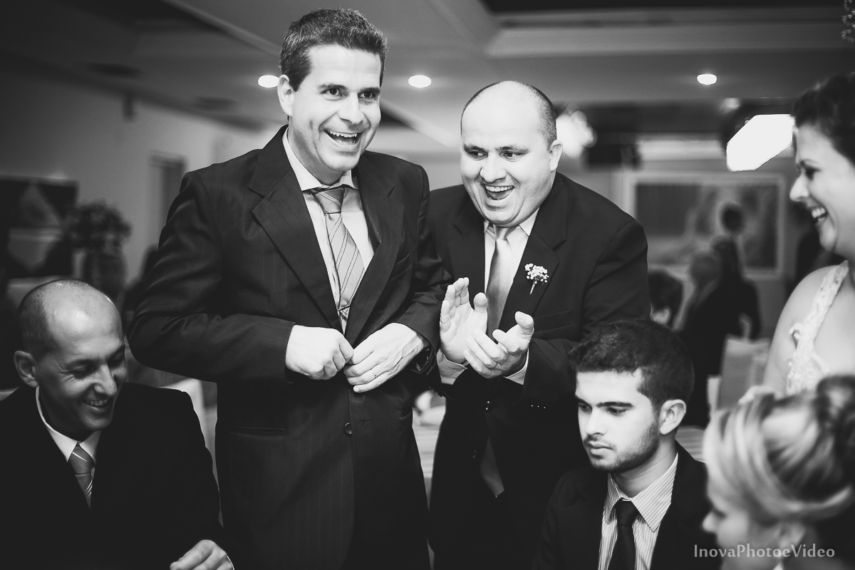 Wedding-Casamento-Photographer-Coracao-de-Jesus-Guaciara-Florianópolis-Ponte-Hercilio-Luz-photo-inova-photo-video-Marcus-Christiane-recepcao-recao-emocao