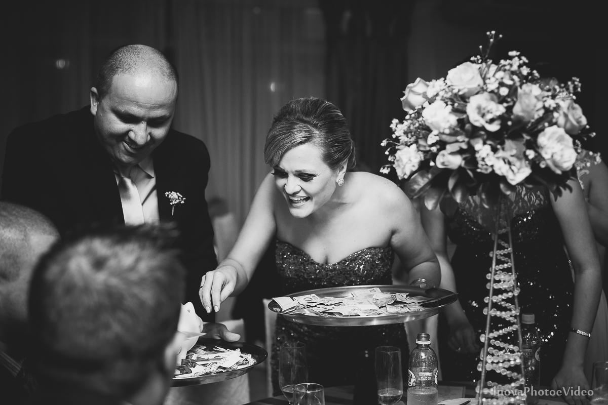 Wedding-Casamento-Photographer-Coracao-de-Jesus-Guaciara-Florianópolis-Ponte-Hercilio-Luz-photo-inova-photo-video-Marcus-Christiane-recepcao-gravata