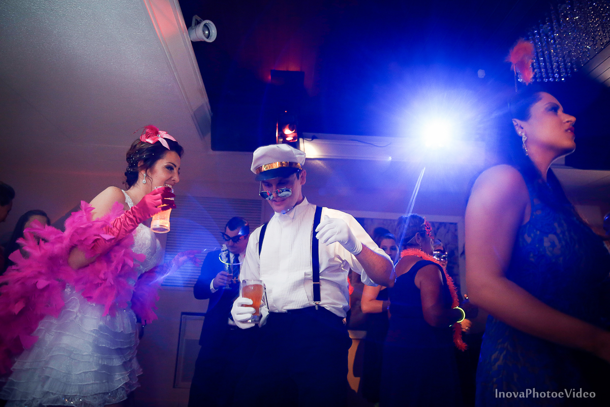 Wedding-Casamento-Photographer-Coracao-de-Jesus-Guaciara-Florianópolis-Ponte-Hercilio-Luz-photo-inova-photo-video-Marcus-Christiane-recepcao-valsa-danca-noivos