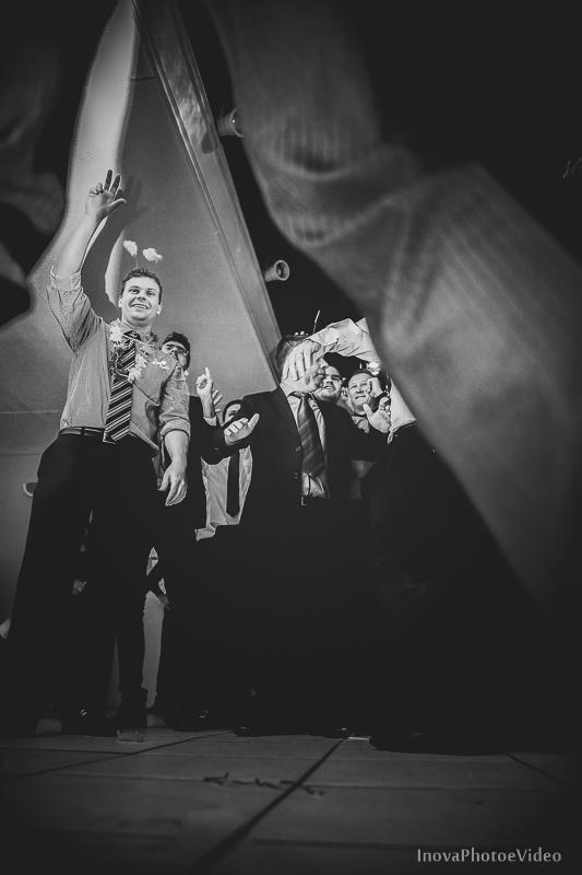 Wedding-Casamento-Photographer-Coracao-de-Jesus-Guaciara-Florianópolis-Ponte-Hercilio-Luz-photo-inova-photo-video-Marcus-Christiane-recepcao-festa
