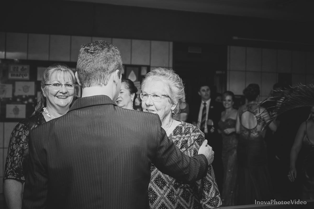 Wedding-Casamento-Photographer-Coracao-de-Jesus-Guaciara-Florianópolis-Ponte-Hercilio-Luz-photo-inova-photo-video-Marcus-Christiane-Cerimonia-padrinhos-convidados-chegada-hall