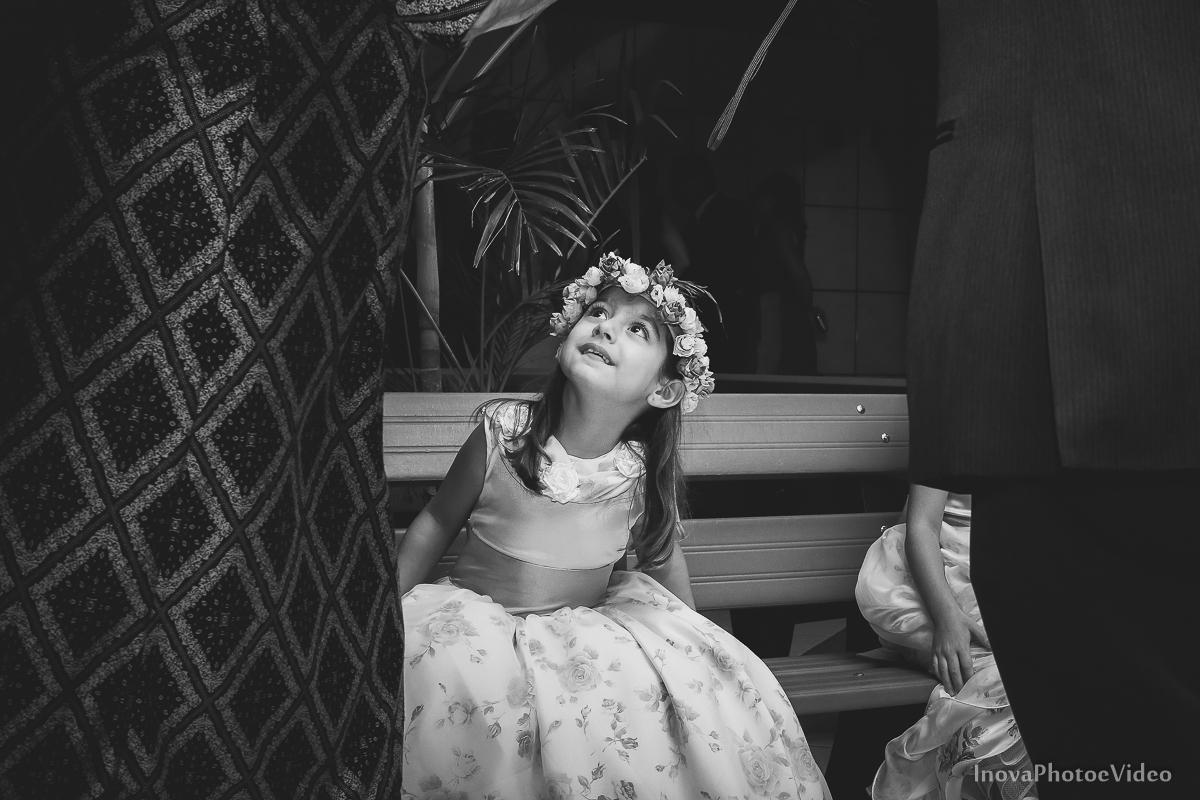 Wedding-Casamento-Photographer-Coracao-de-Jesus-Guaciara-Florianópolis-Ponte-Hercilio-Luz-photo-inova-photo-video-Marcus-Christiane-Cerimonia-daminha