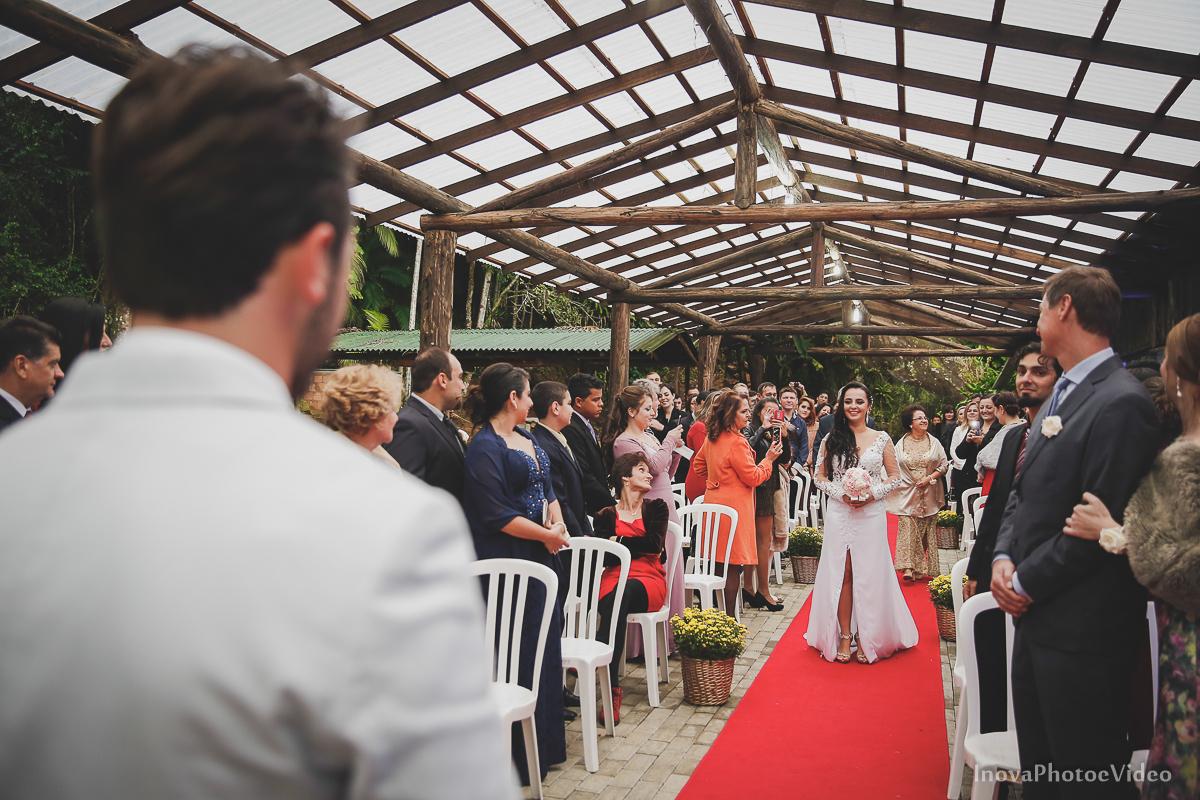 wedding-casamento-Rubnei-Leonara-Sitio-das-Figueiras-Biguaçu-SC-noivos-casados-campo-casa-inova-photo-video-cerimonia-entradas-noiva