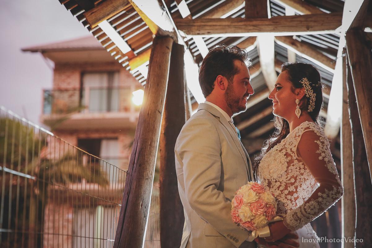 wedding-casamento-Rubnei-Leonara-Sitio-das-Figueiras-Biguaçu-SC-noivos-casados-campo-casa-inova-photo-video-cerimonia-retratos