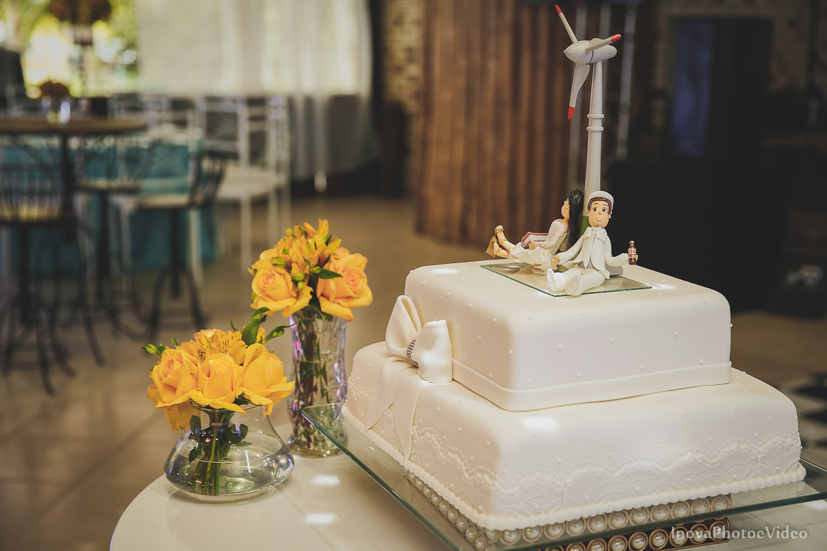 wedding-casamento-Rubnei-Leonara-Sitio-das-Figueiras-Biguaçu-SC-noivos-casados-campo-casa-inova-photo-video-recepcao-decoracao-bolo