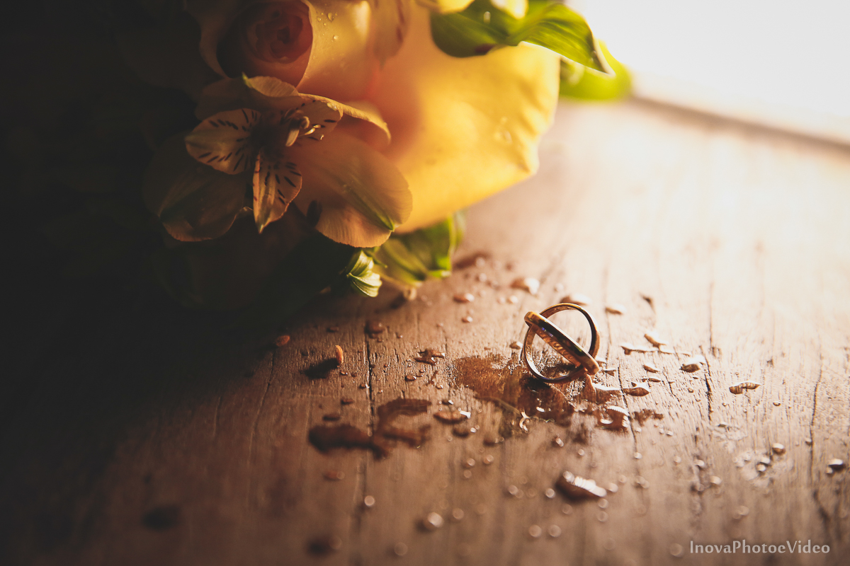 wedding-casamento-Rubnei-Leonara-Sitio-das-Figueiras-Biguaçu-SC-noivos-casados-campo-casa-inova-photo-video-recepcao-alianças