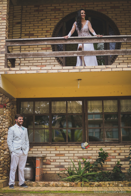 wedding-casamento-Rubnei-Leonara-Sitio-das-Figueiras-Biguaçu-SC-noivos-casados-campo-casa-inova-photo-video-making-of-noiva-noivo-encontro-retrato