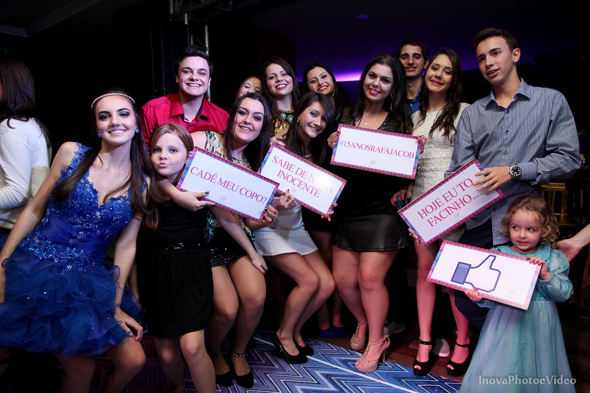 Festa-15-Anos-Teen-Rafaela-Jacob-Biguaçu-Decoracao-Luciana-mazzini-retrato
