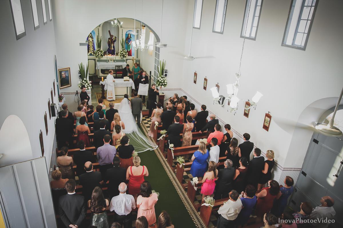 Casamento, Luciano, Bianca, Florianópolis, SC, Brazil