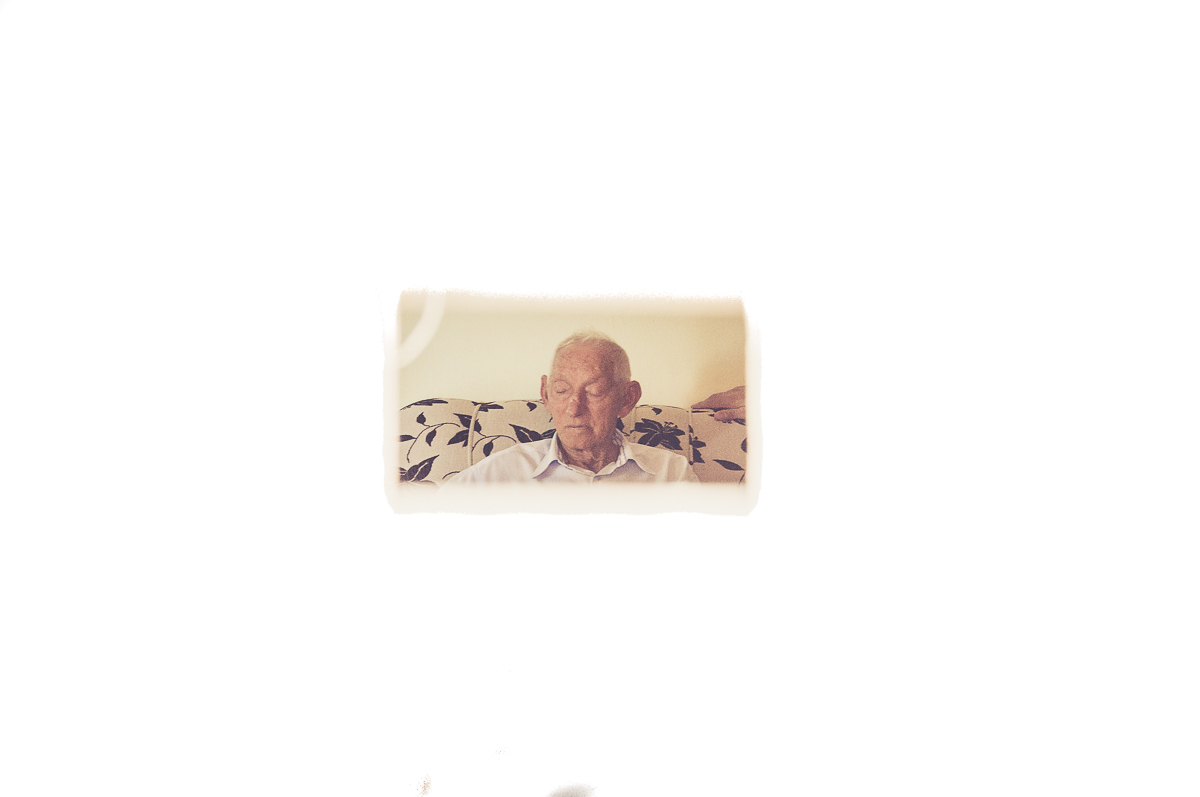 retrato do avo pio salvador