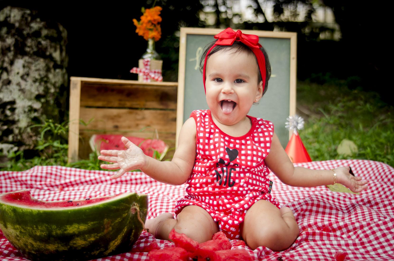 Contate Darcy Lima fotografia - crianças e familias - João Pessoa PB