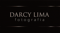 Logotipo de Darcy Silva de Lima Júnior