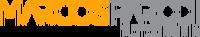 Logotipo de Marcos Parodi Fotografia