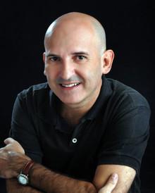 Marcos Parodi Fotografia