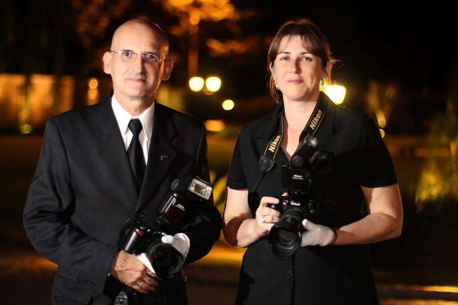 Sobre Fotógrafo de casamento, eventos sociais e corporativos, curso de fotografia Campinas - SP  | Marcos Parodi