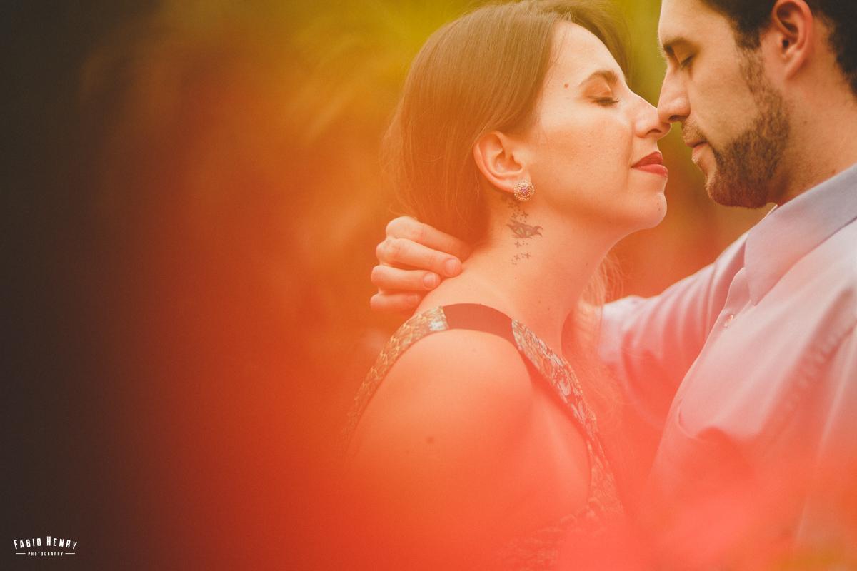 pré casamento colorido