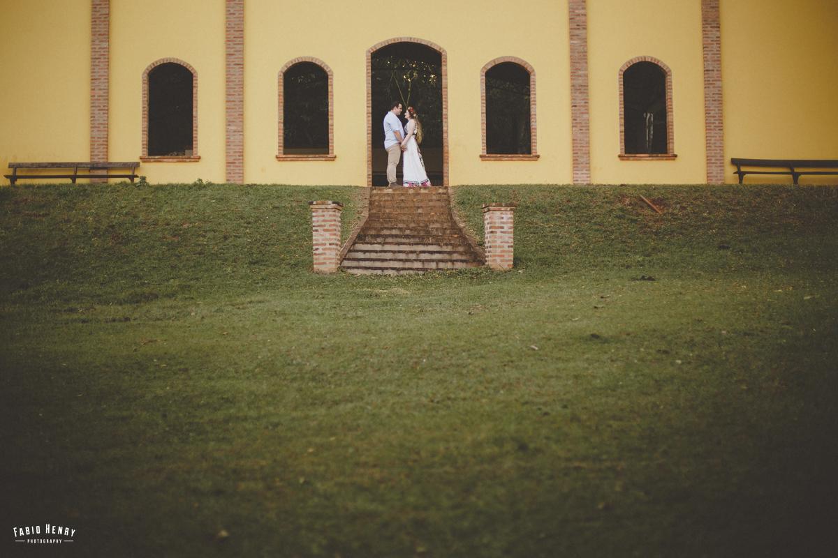 pré casamento em brotas