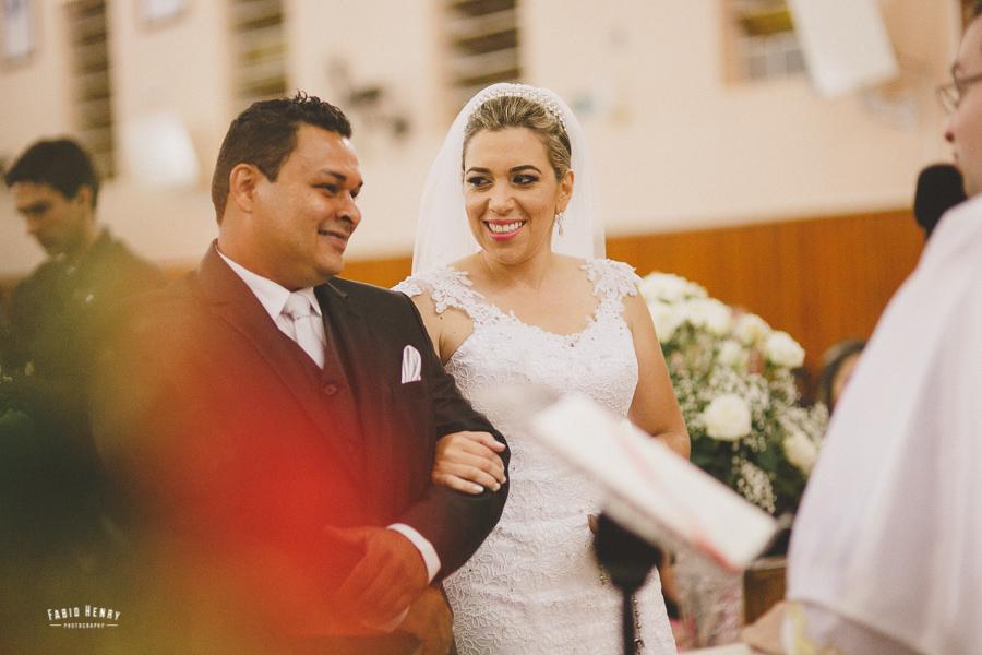 fotografo de casamento garça