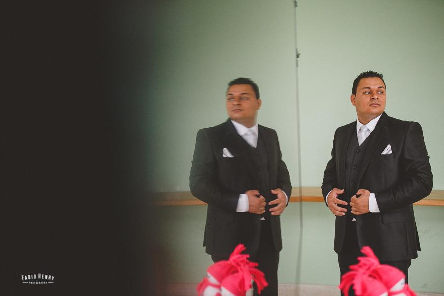 fotografo de casamento garçafotografo de casamento garça