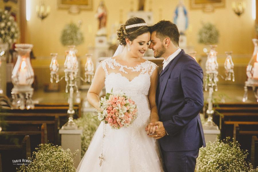 fotografo de casamento marilia
