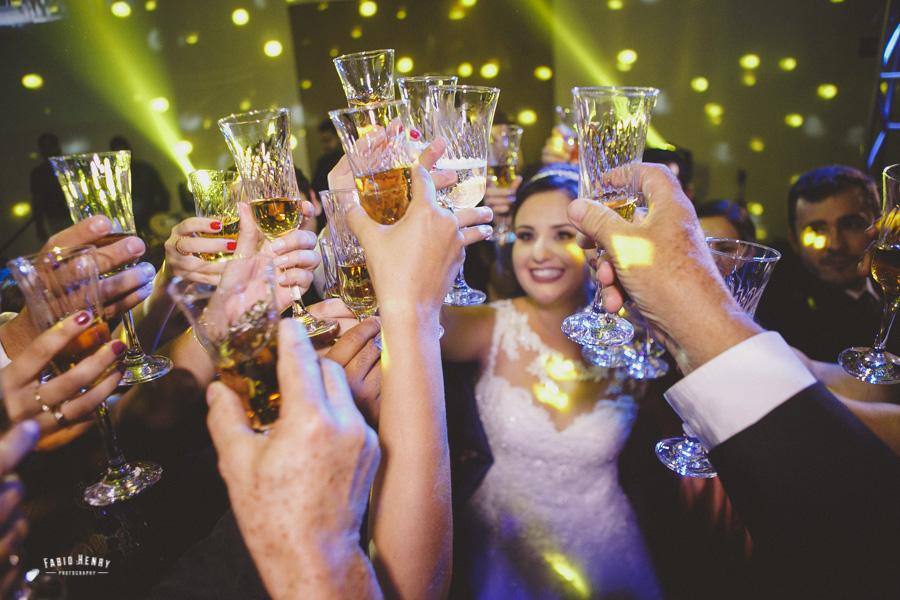 fotografo de fotografo de casamento mariliacasamento marilia