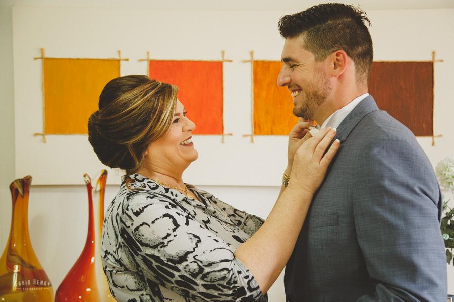 fotografo de casamento tupã