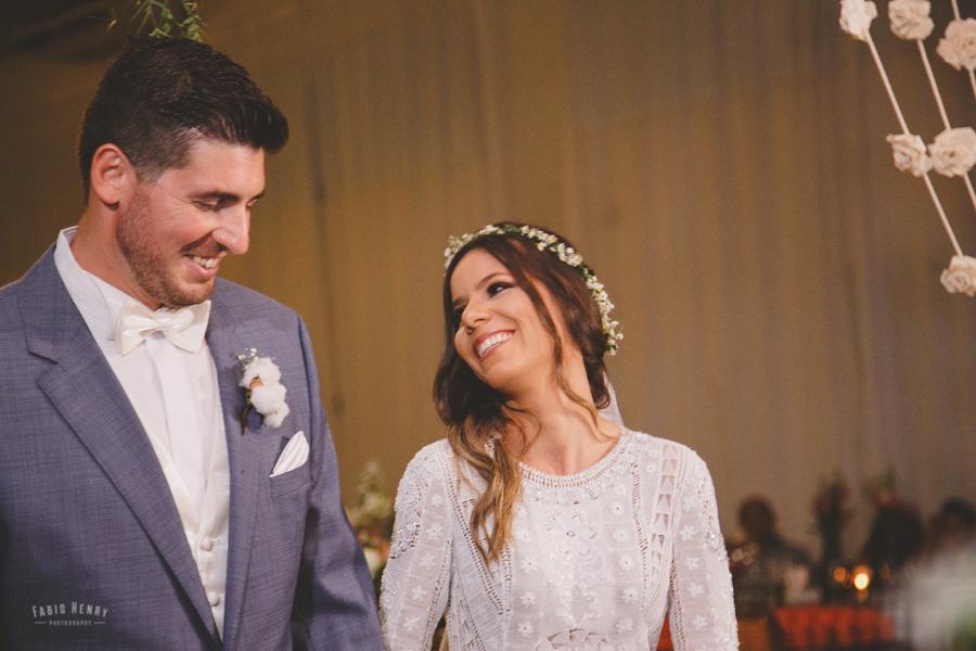 casamento no buckfest tupã