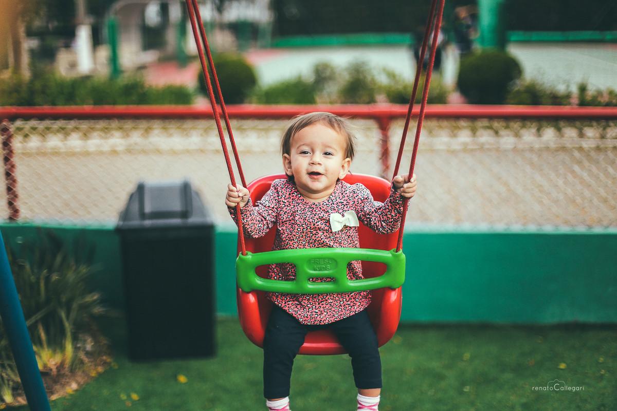 Foto de Domingo no parque