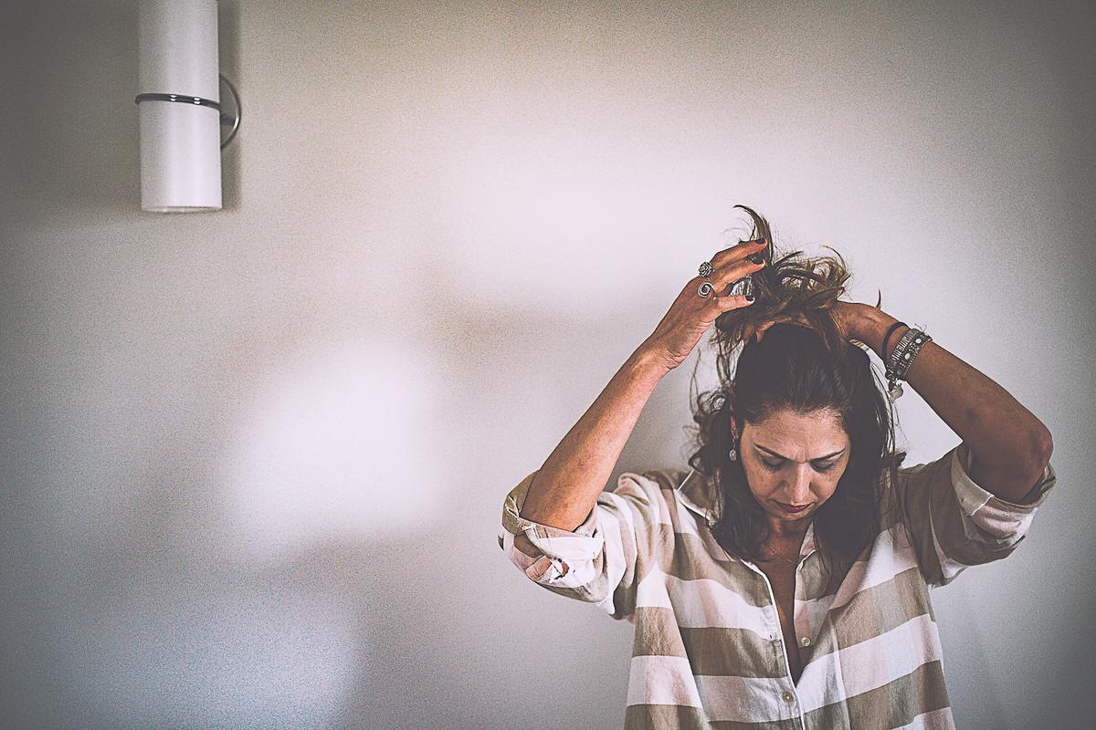 Foto de Valeria Tartari