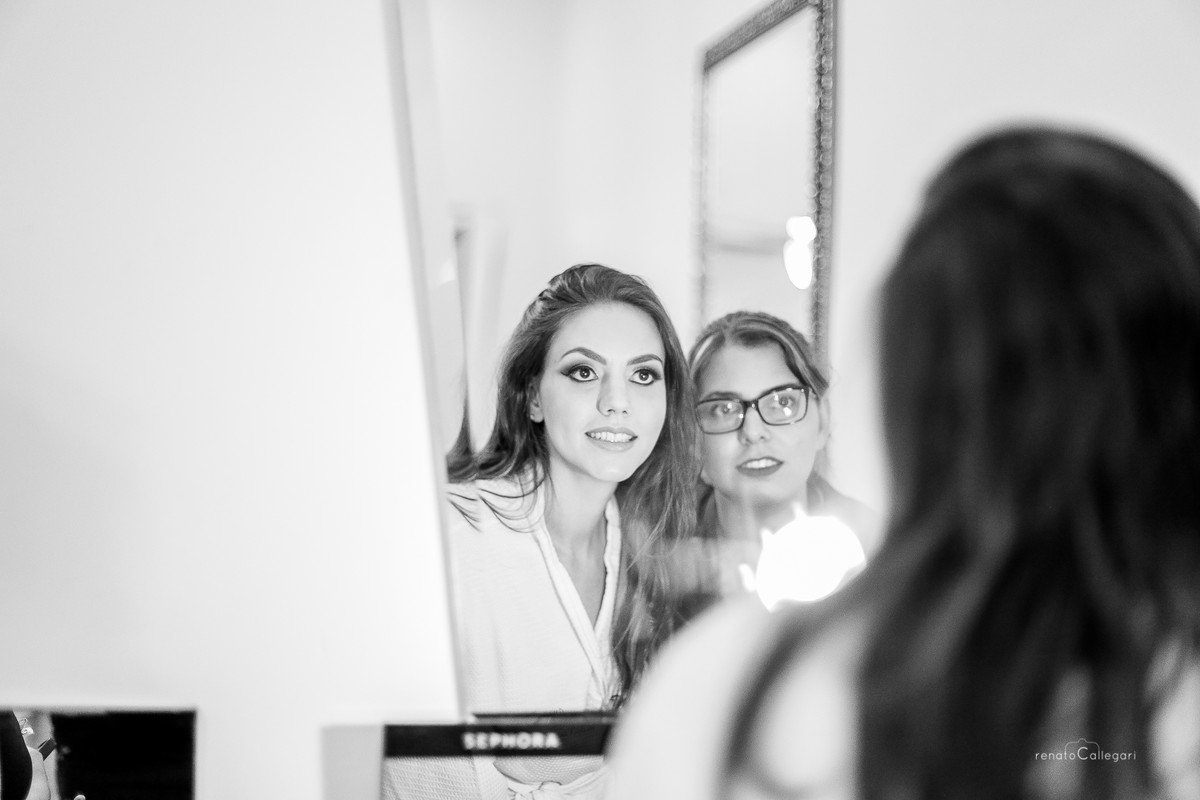 Foto de Casamento // Letícia + Matheus