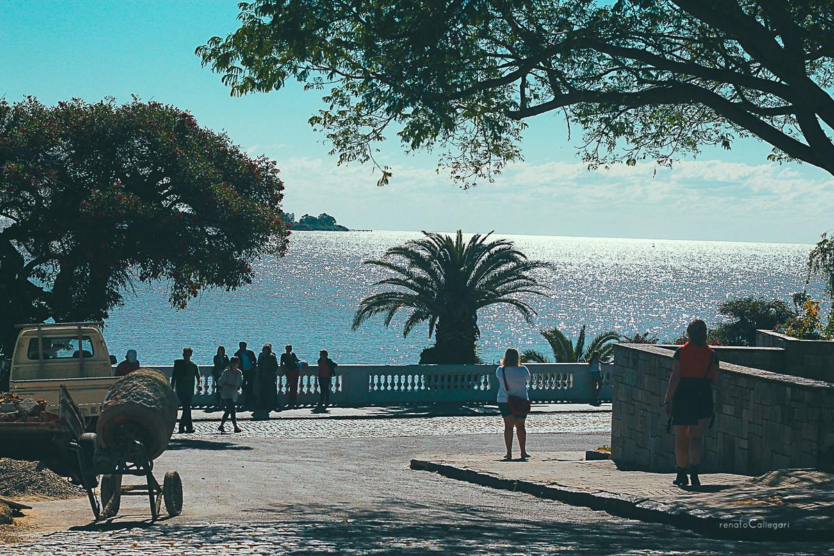 Foto de Uruguai