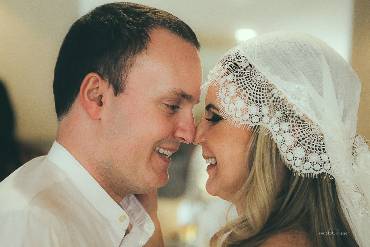 Foto de Mini-Wedding-Civil // Simone+Fernando