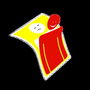 Logotipo de Pacìfico