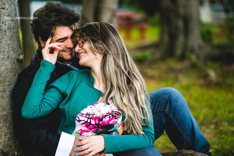 Sobre Dhiego Silveira   Fotografo de casamento Florianopolis