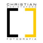 Christian Luiz Christoforo