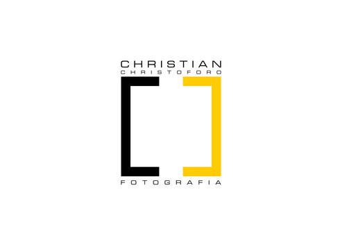 Sobre Christian Luiz Christoforo