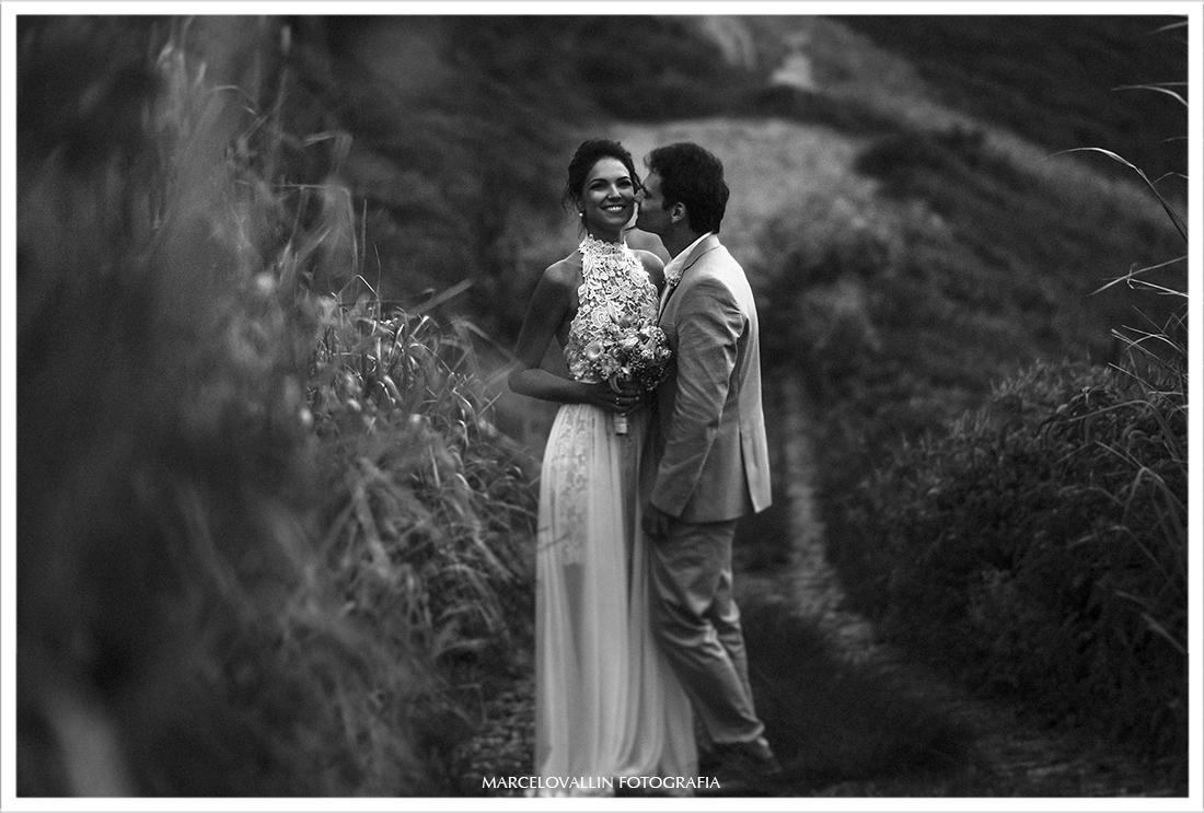 Fotos de noivos em Arraial do Cabo