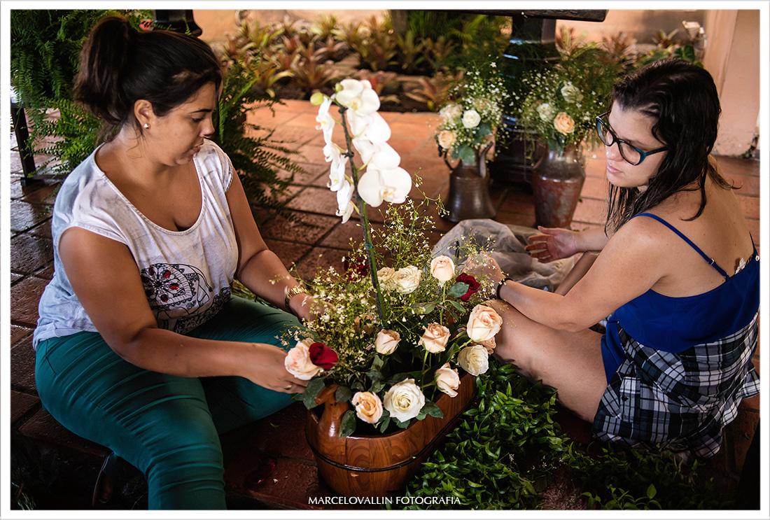 Casamento rj - DIY- Maíra e Gustavo
